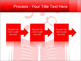 0000080976 PowerPoint Template - Slide 88