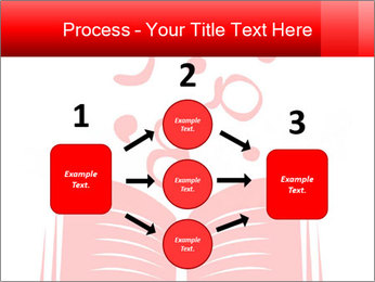 0000080976 PowerPoint Template - Slide 92