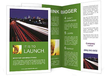 0000080977 Brochure Templates