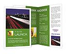 0000080977 Brochure Template