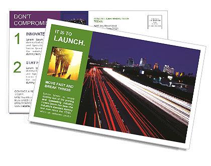 0000080977 Postcard Templates