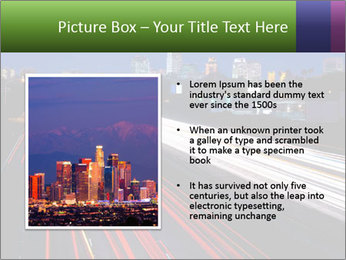 0000080977 PowerPoint Template - Slide 13