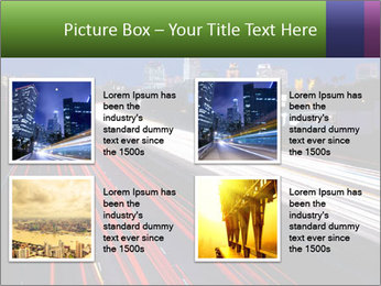 0000080977 PowerPoint Template - Slide 14