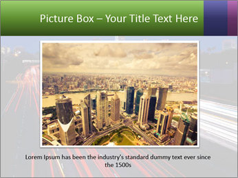 0000080977 PowerPoint Template - Slide 15