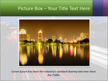 0000080977 PowerPoint Template - Slide 16