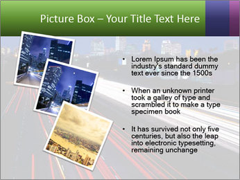 0000080977 PowerPoint Template - Slide 17