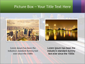 0000080977 PowerPoint Template - Slide 18