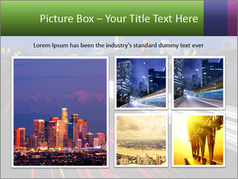 0000080977 PowerPoint Template - Slide 19