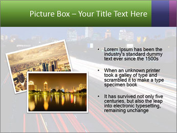 0000080977 PowerPoint Template - Slide 20
