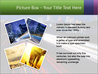 0000080977 PowerPoint Template - Slide 23