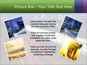 0000080977 PowerPoint Template - Slide 24