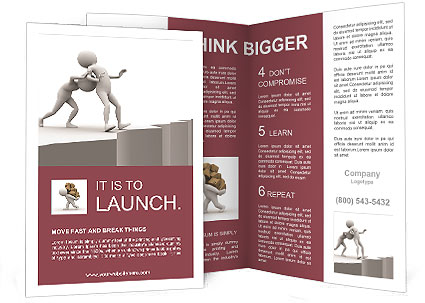 0000080978 Brochure Templates