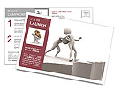 0000080978 Postcard Templates