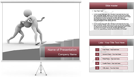 0000080978 PowerPoint Template