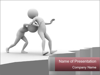 0000080978 PowerPoint Template - Slide 1