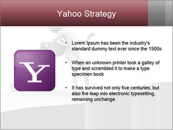 0000080978 PowerPoint Template - Slide 11
