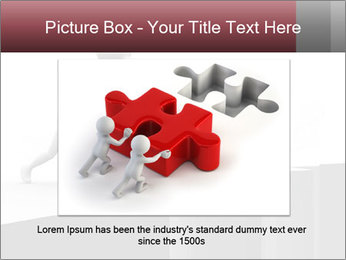 0000080978 PowerPoint Template - Slide 15