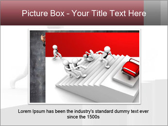 0000080978 PowerPoint Templates - Slide 16