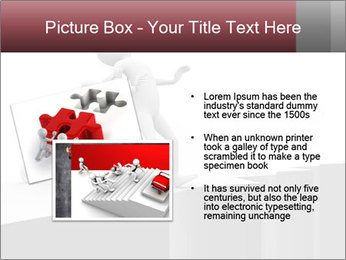 0000080978 PowerPoint Templates - Slide 20