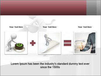 0000080978 PowerPoint Templates - Slide 22