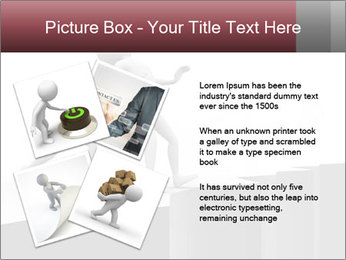 0000080978 PowerPoint Template - Slide 23