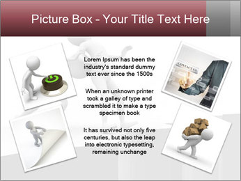 0000080978 PowerPoint Templates - Slide 24