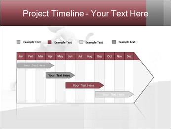 0000080978 PowerPoint Template - Slide 25