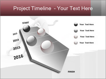 0000080978 PowerPoint Templates - Slide 26