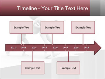 0000080978 PowerPoint Templates - Slide 28
