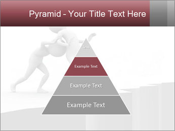 0000080978 PowerPoint Template - Slide 30