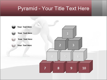 0000080978 PowerPoint Template - Slide 31