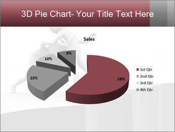0000080978 PowerPoint Template - Slide 35