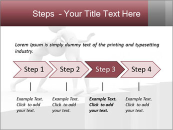 0000080978 PowerPoint Template - Slide 4