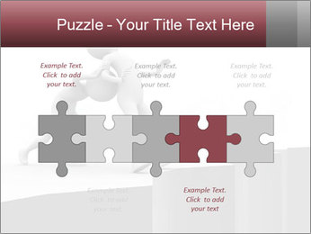 0000080978 PowerPoint Template - Slide 41