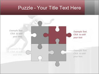 0000080978 PowerPoint Template - Slide 43