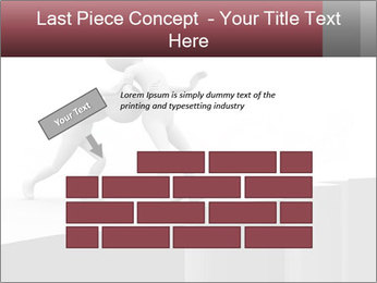 0000080978 PowerPoint Template - Slide 46