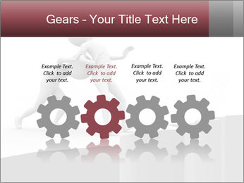 0000080978 PowerPoint Template - Slide 48