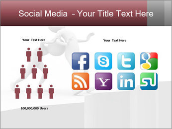 0000080978 PowerPoint Template - Slide 5