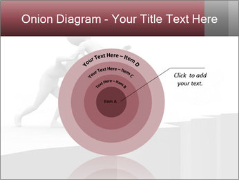 0000080978 PowerPoint Template - Slide 61