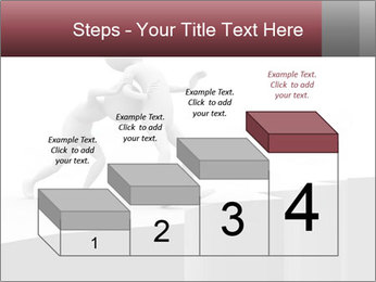 0000080978 PowerPoint Templates - Slide 64