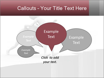 0000080978 PowerPoint Template - Slide 73