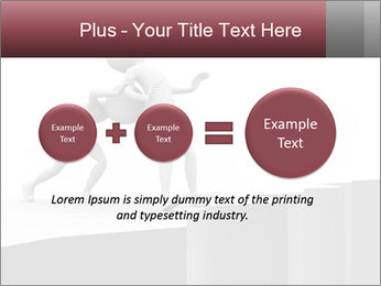 0000080978 PowerPoint Templates - Slide 75