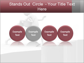 0000080978 PowerPoint Template - Slide 76
