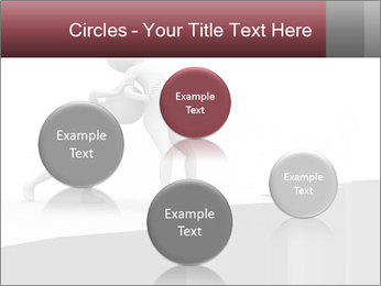 0000080978 PowerPoint Template - Slide 77