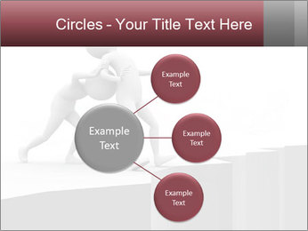 0000080978 PowerPoint Template - Slide 79