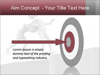0000080978 PowerPoint Template - Slide 83