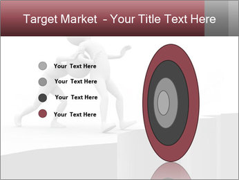 0000080978 PowerPoint Template - Slide 84