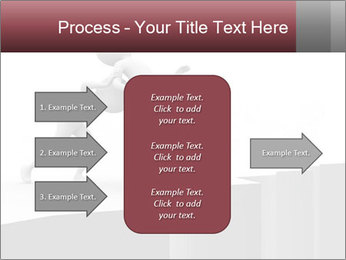 0000080978 PowerPoint Template - Slide 85