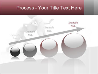 0000080978 PowerPoint Templates - Slide 87