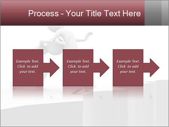 0000080978 PowerPoint Templates - Slide 88